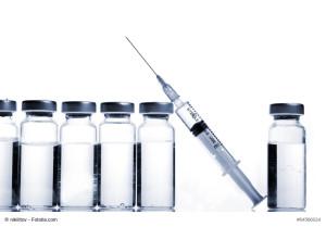 Impfungen – Ja Oder Nein!