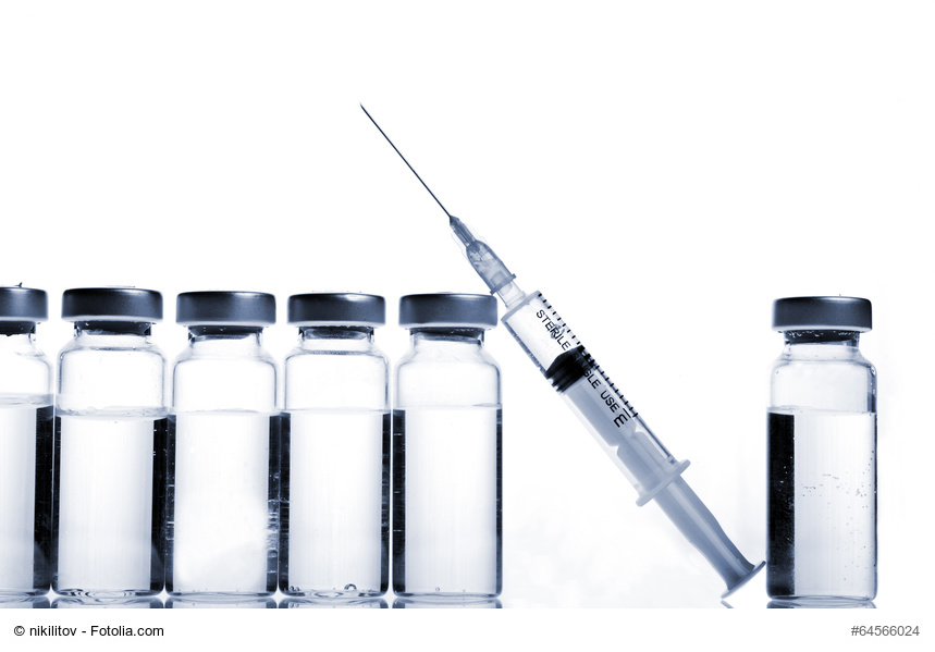 injectable steroids for hives