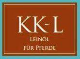 KK L Leinöl