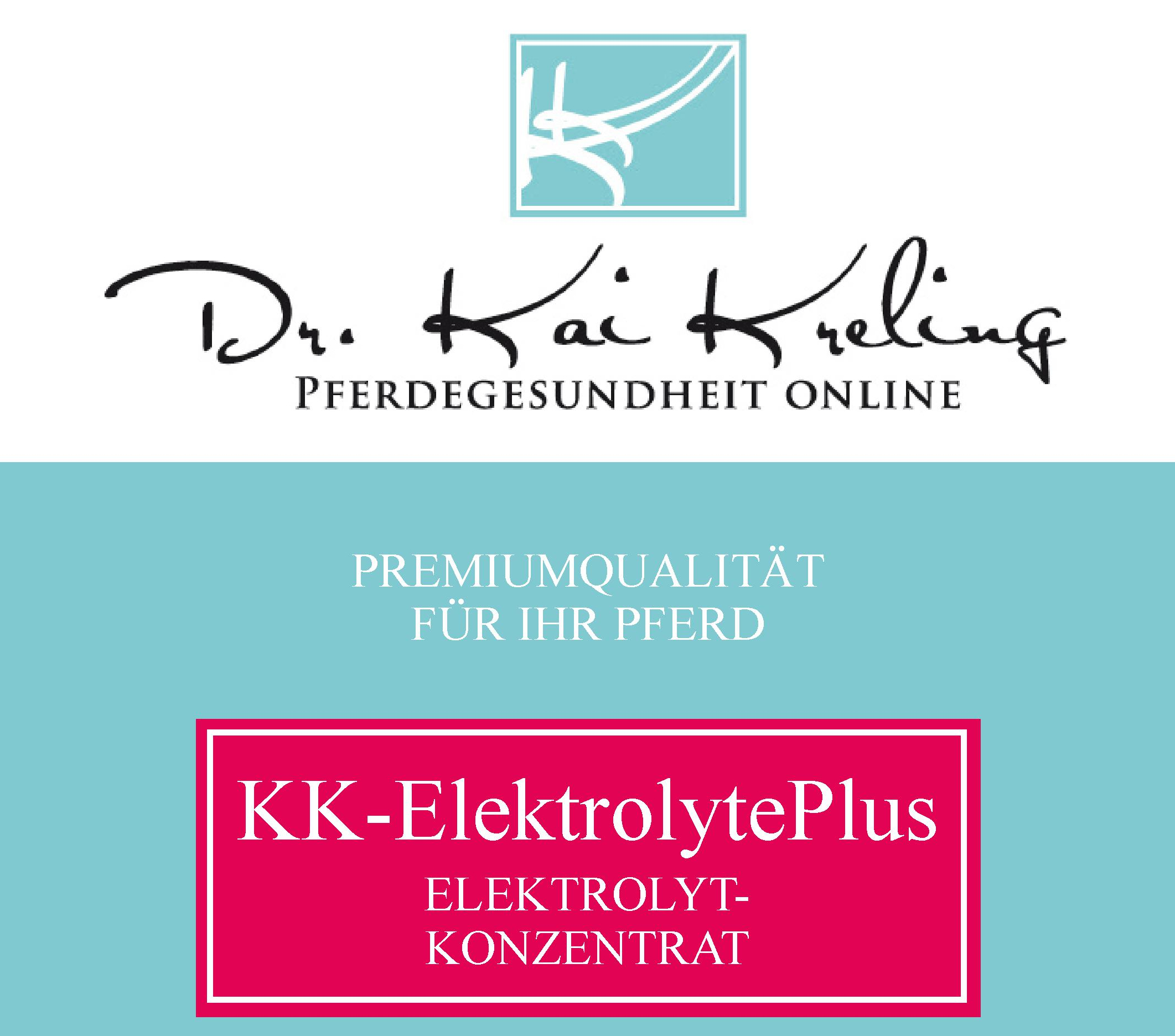 KK-ElektrolytePlus