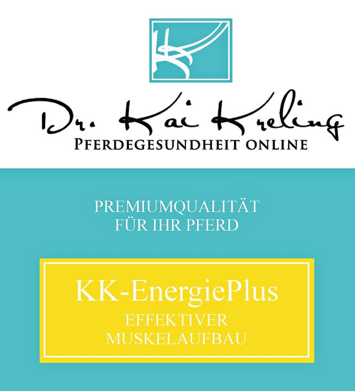 KK-EnergiePlus