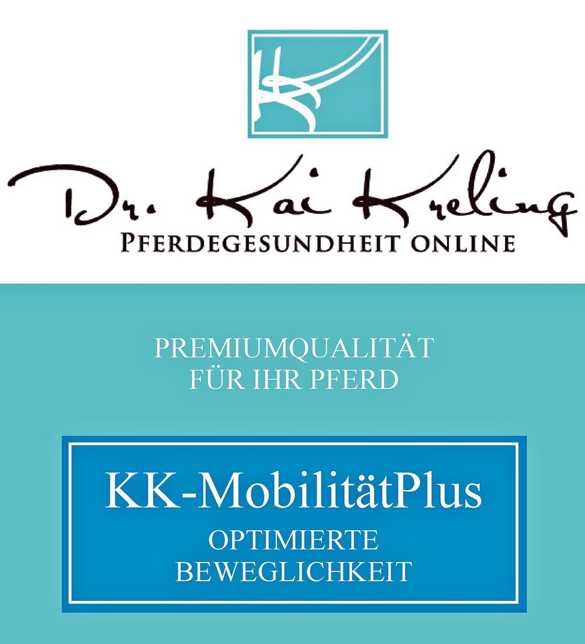 KK-MobilitätPlus