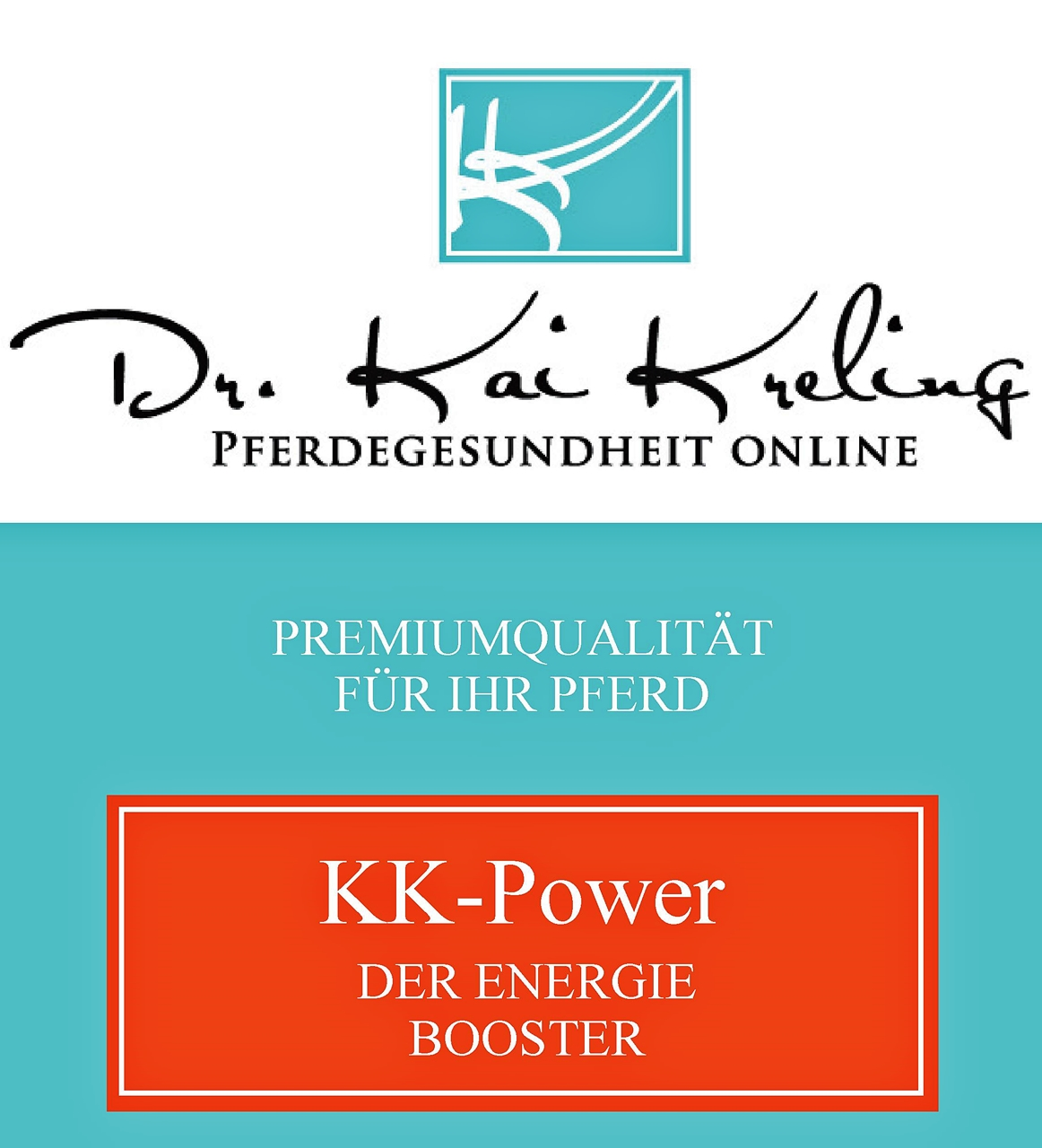 KK-Power Sonderrabatt – Alles Muss Raus –