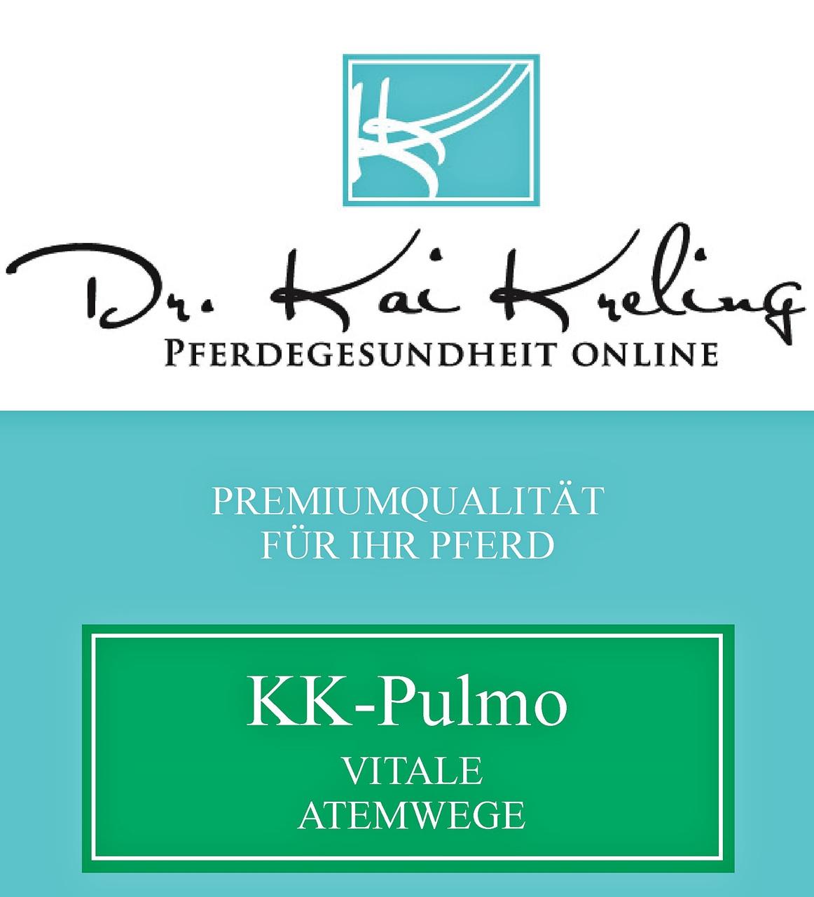 KK-Pulmo