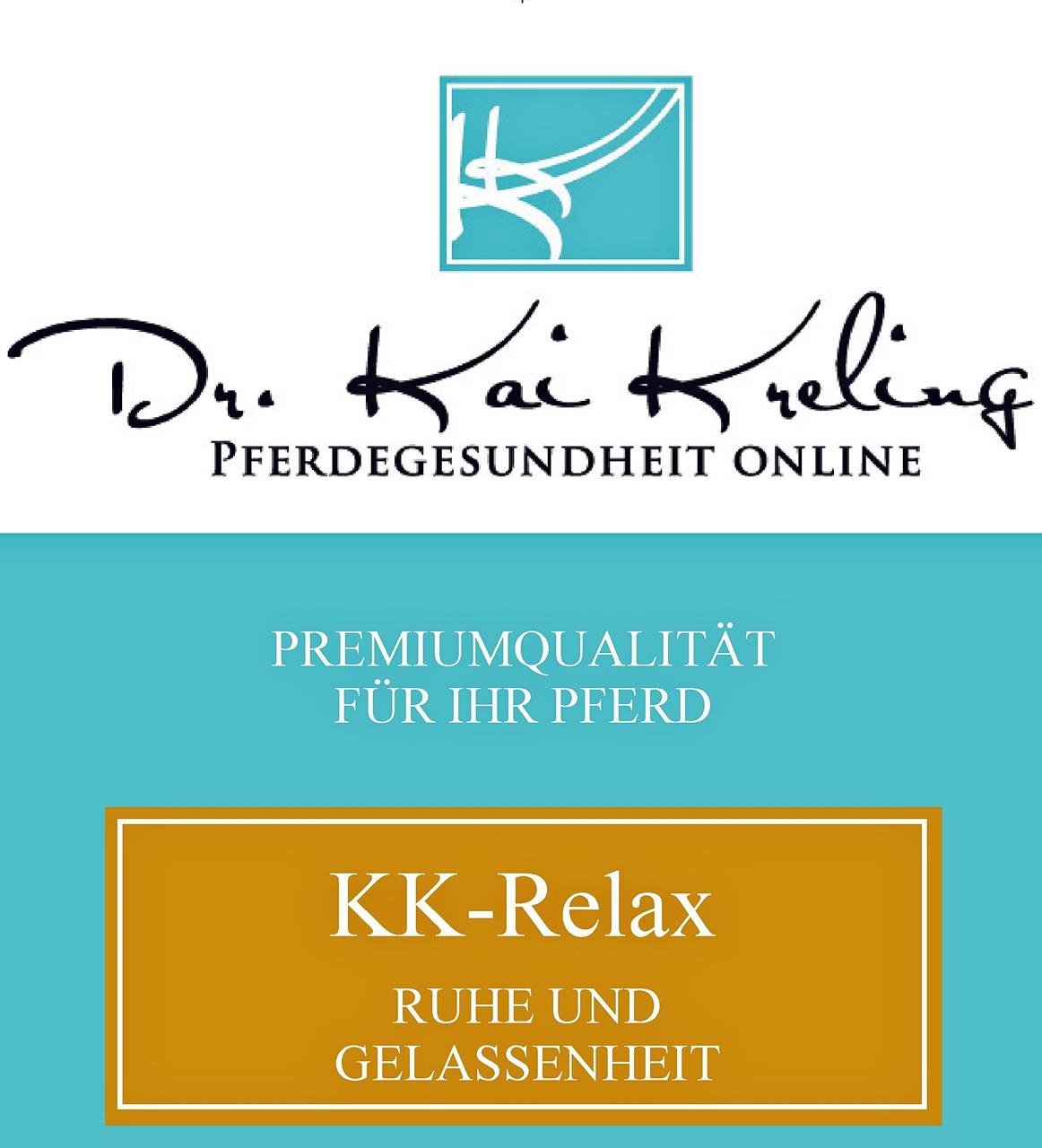 KK-Relax